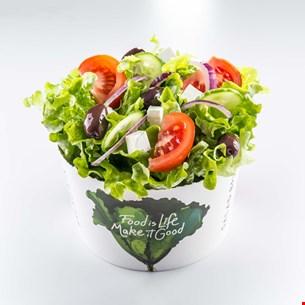 Salată Athena