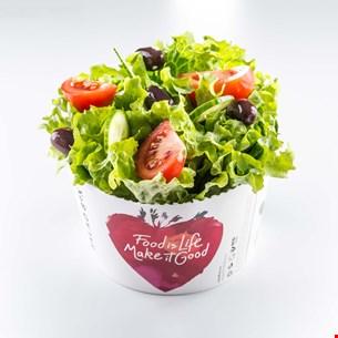 Salată Toscana