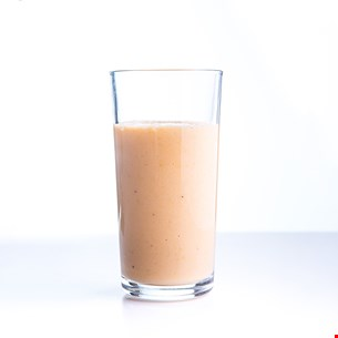 BABY SMOOTHIE