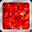 Roasted pepper
