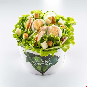 Image result for salad box nyc